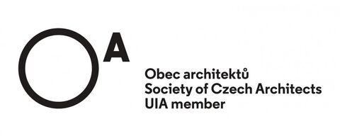 The collaboration with the Architects' Association