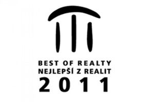 best of realty 2011