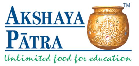 Podpora neziskové organizace AKSHAYA PATRA