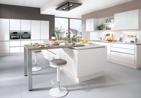Až 10 % sleva na vybavení z nabídky SIKO koupelny a kuchyně