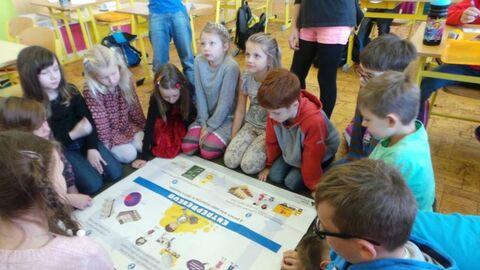 SATPO Образовательная программа