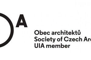 Сотрудничество с Ассоциацией Архитекторов