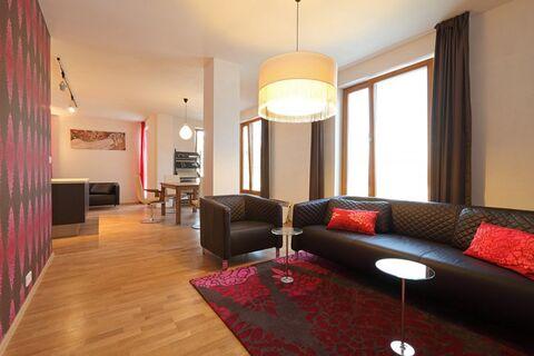 приобрести новую квартиру в рассрочку