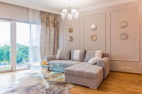 Последние роскошные апартаменты для продажи