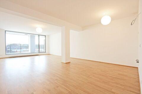 Новая квартира по отличной цене